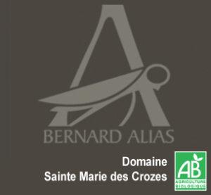 Boutique SAINTE MARIE DES CROZES